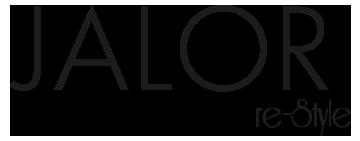JALOR-RESTYLE-logo