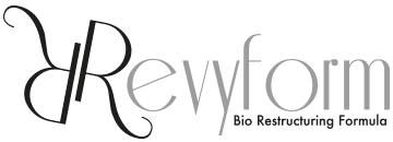 Revyform Bio Restructuring Formula