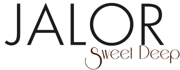 JALOR-INTENSE-logo