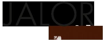 JALOR-INTENSE-logo