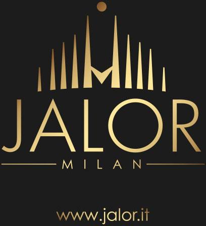 JALOR logo